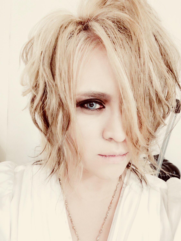 KAMIJO Official Twitter, foto 25 marzo