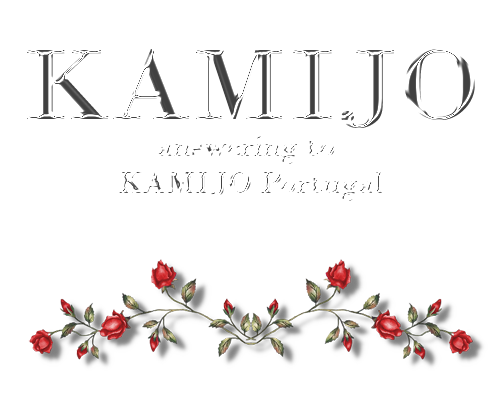 KAMIJO intervistato da KAMIJO Portugal per Promic TV