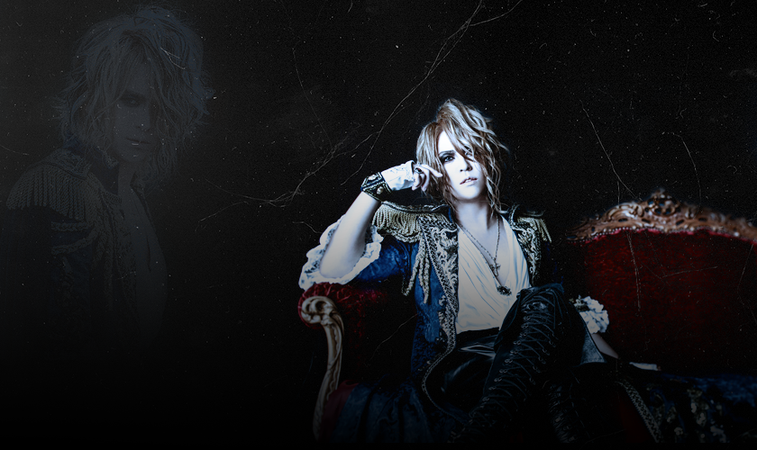 {JUNGLE LIFE} – Intervista a KAMIJO Marzo 2018