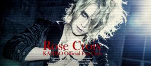 Rose Croix_banner