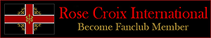 Rose Croix International fan club