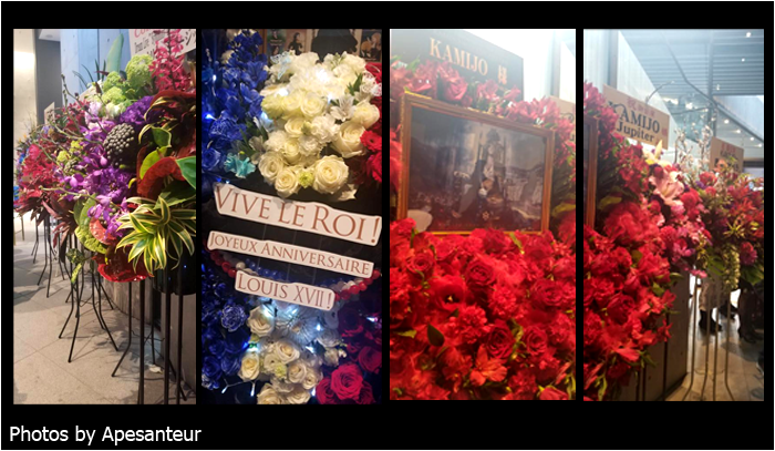 KAMIJO_Dream_Live_13_Flowers