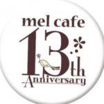 melcafe_bottone