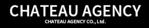 Chateau Agency Official Site